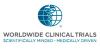 worldwide-clinicaltrials.jpg